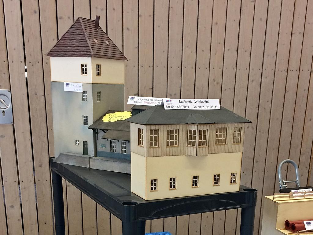 SNM Dachau 2018 SNM HomeP 031