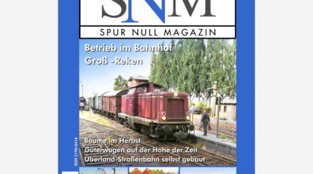 SNM Heft 34