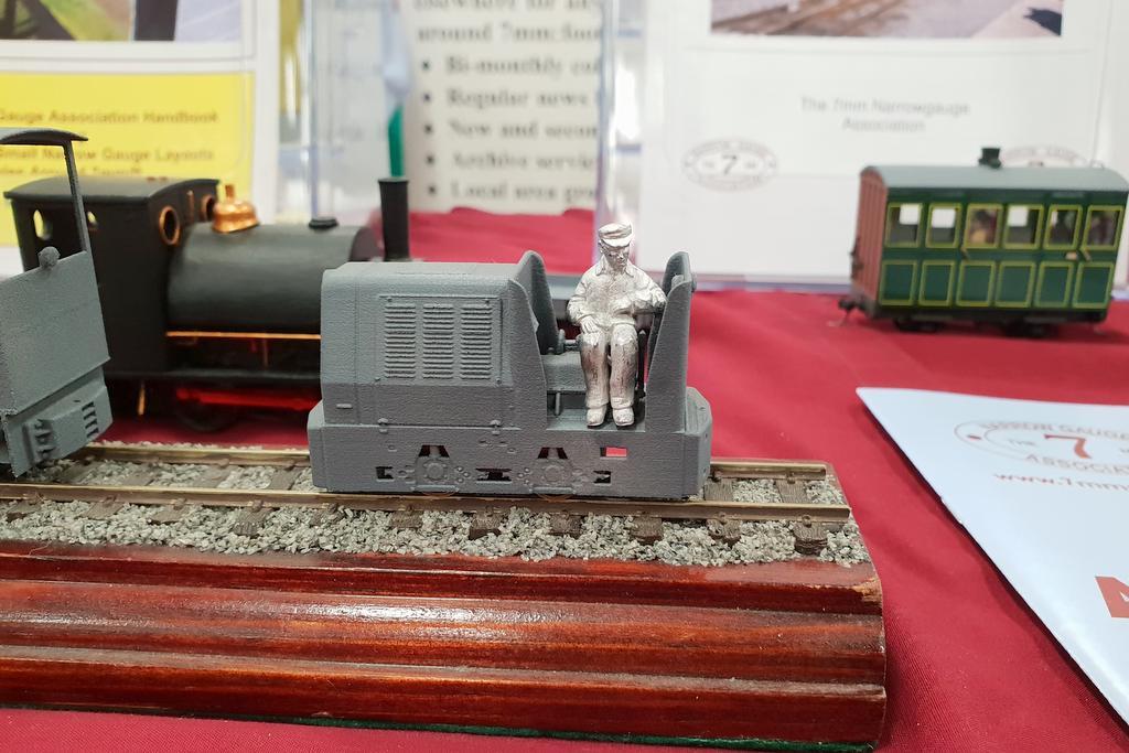7mm Narrow gauge association (4)