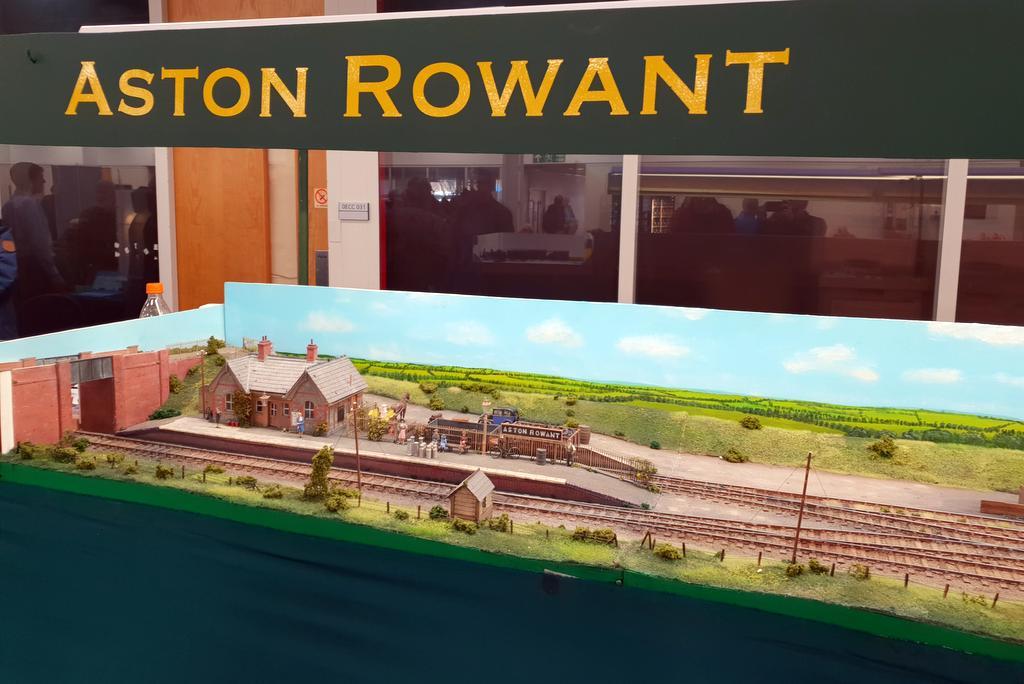 Aston Rowant (1)