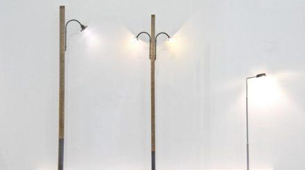 Beli Beco Lampen
