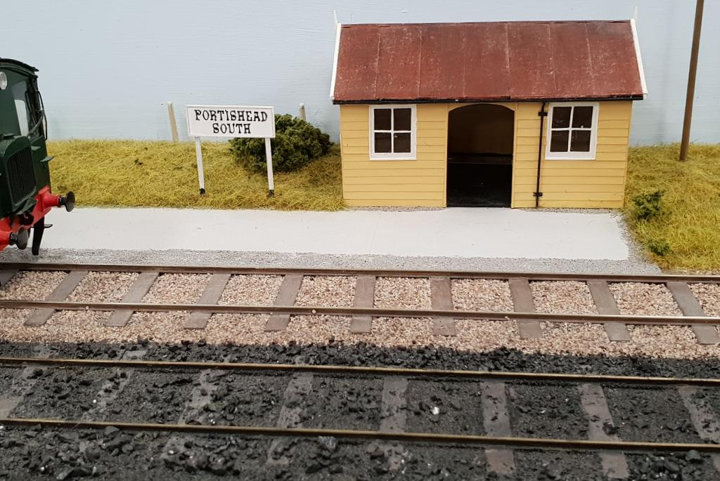 Portishead South (1)