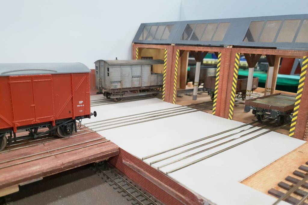 crossways wagon works (1)