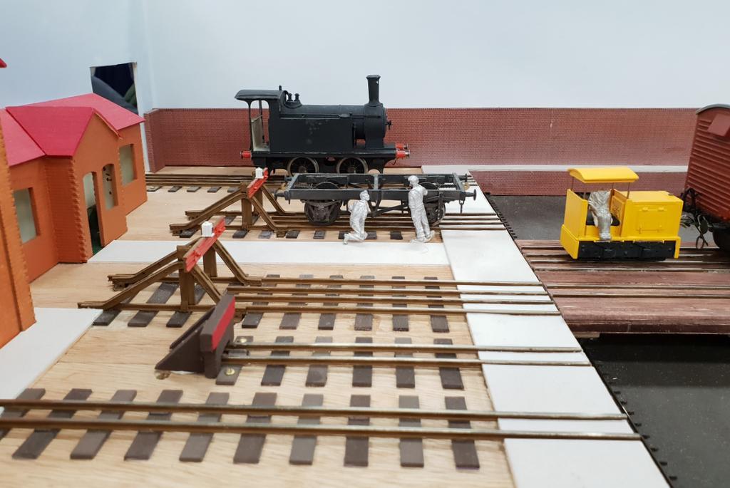 crossways wagon works (5)