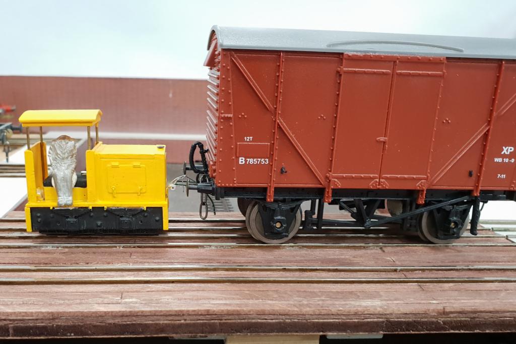 crossways wagon works (7)