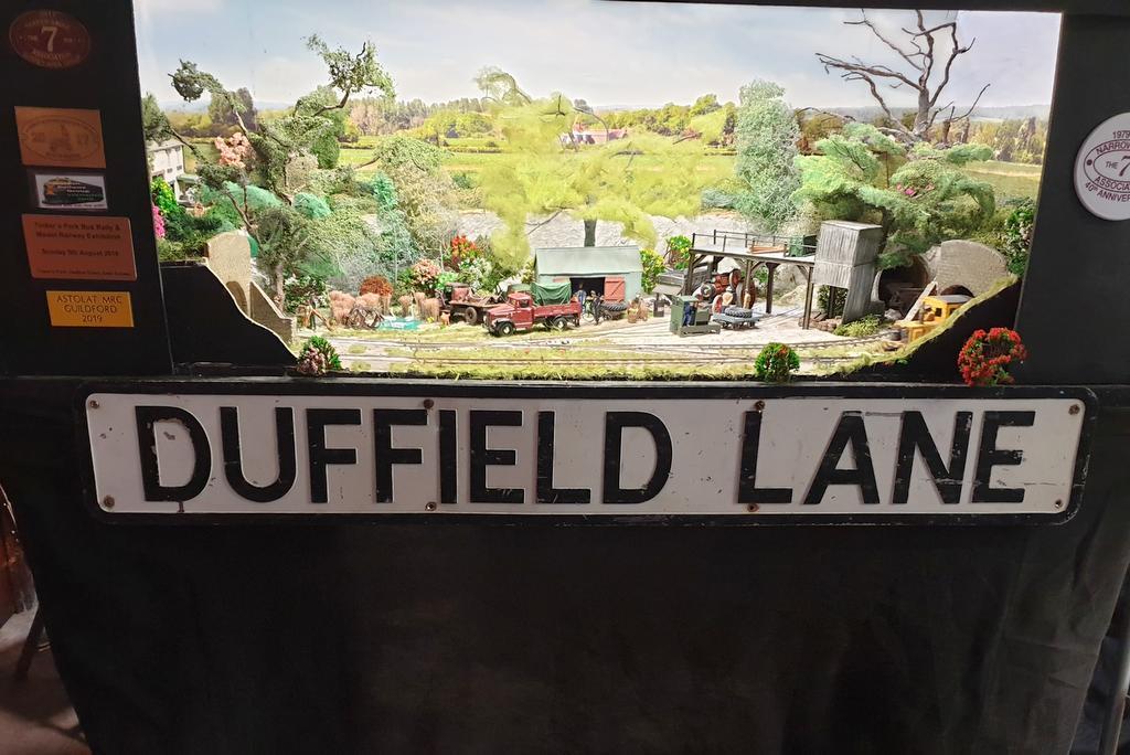 Duffield Lane_1
