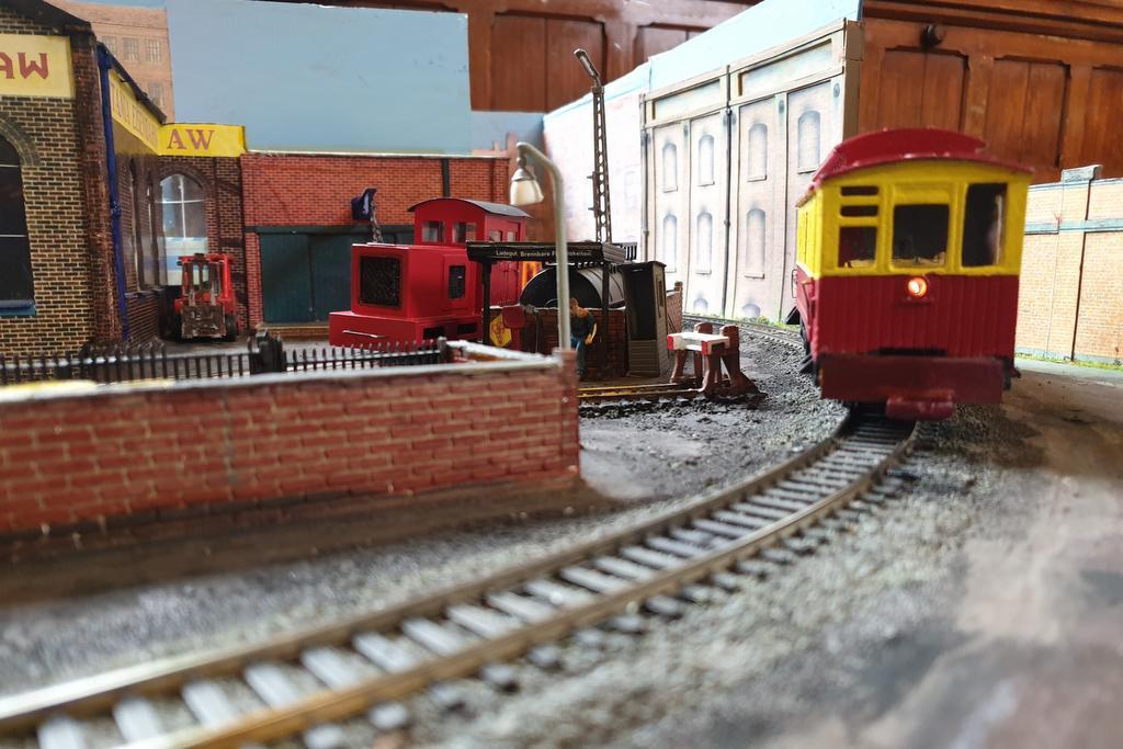 Ruritania Railways_1