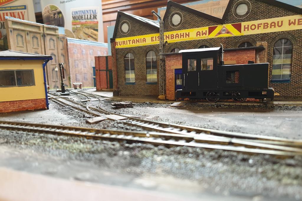 Ruritania Railways_2