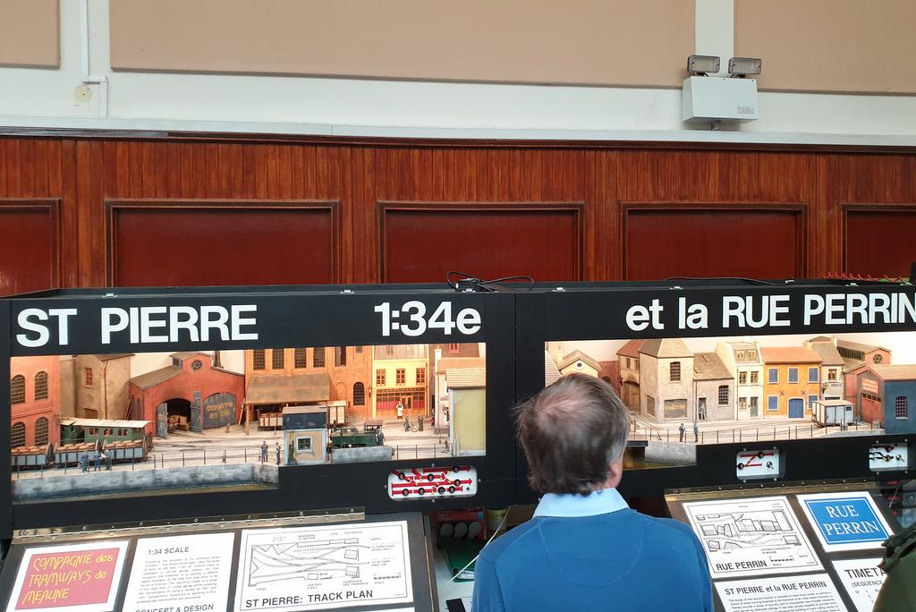 St Pierre et la Rue Perrine_1