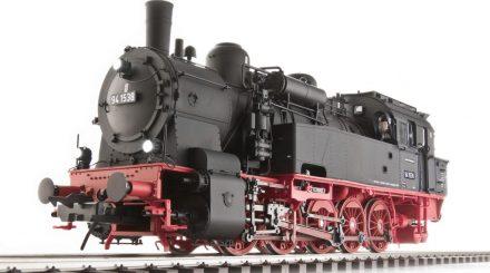 BR 94.5 von Lenz