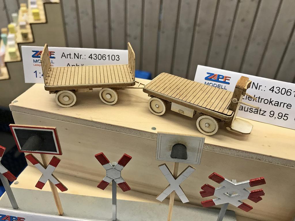 Großbahntreffen Dachau 2019 (16)