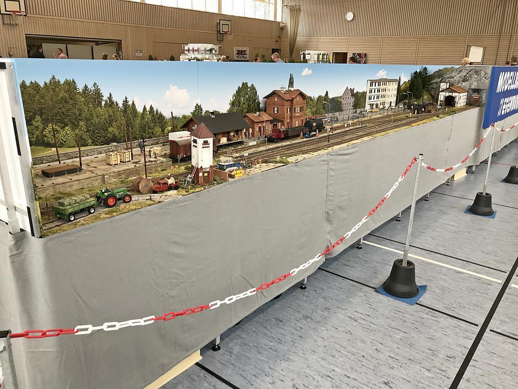 Großbahntreffen Dachau 2019 (24)