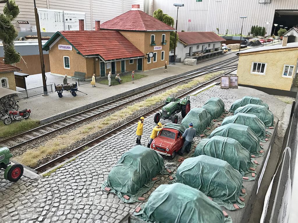 Großbahntreffen Dachau 2019 (26)