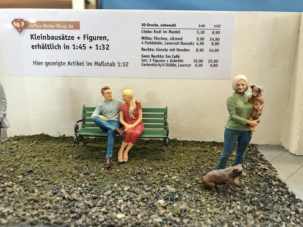 Großbahntreffen Dachau 2019 (3)