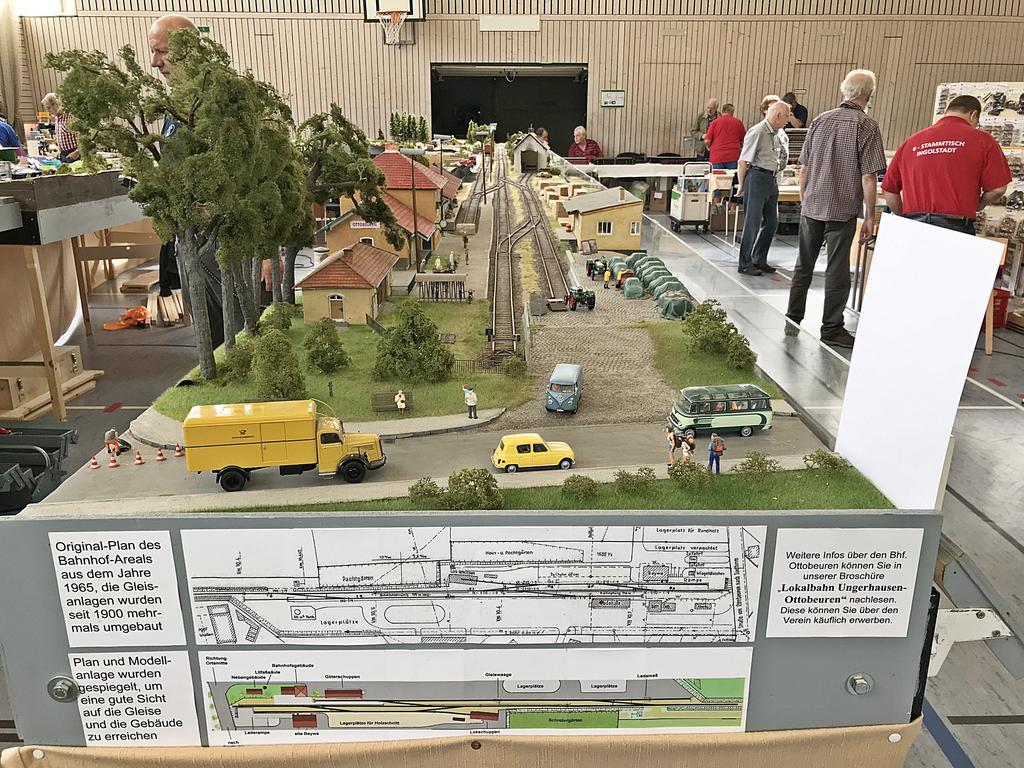 Großbahntreffen Dachau 2019 (32)