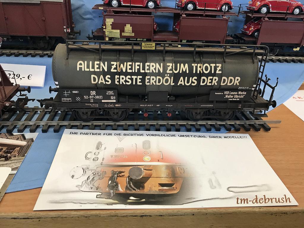 Großbahntreffen Dachau 2019 (36)