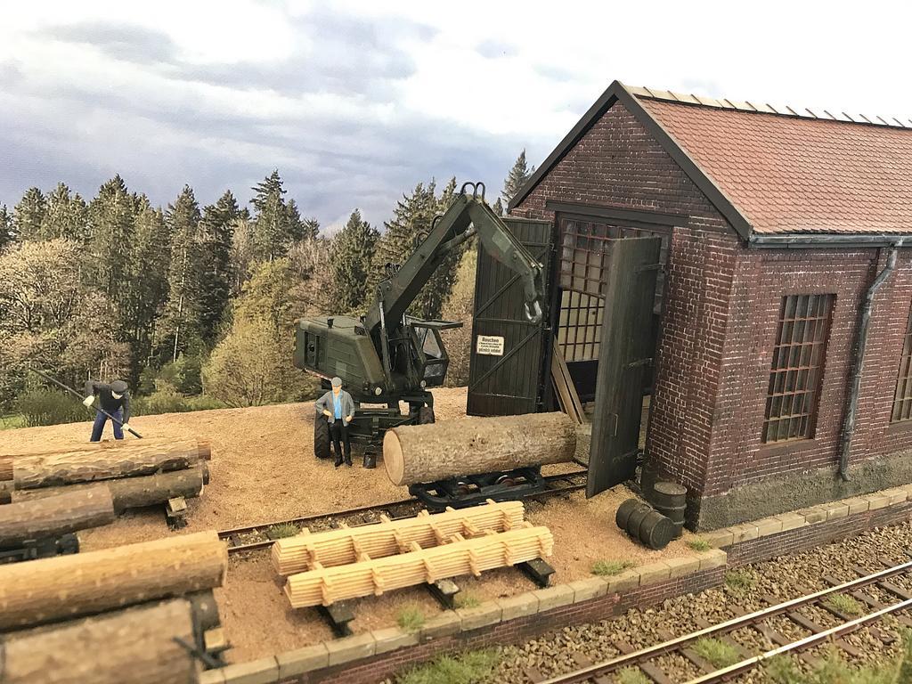 Großbahntreffen Dachau 2019 (38)