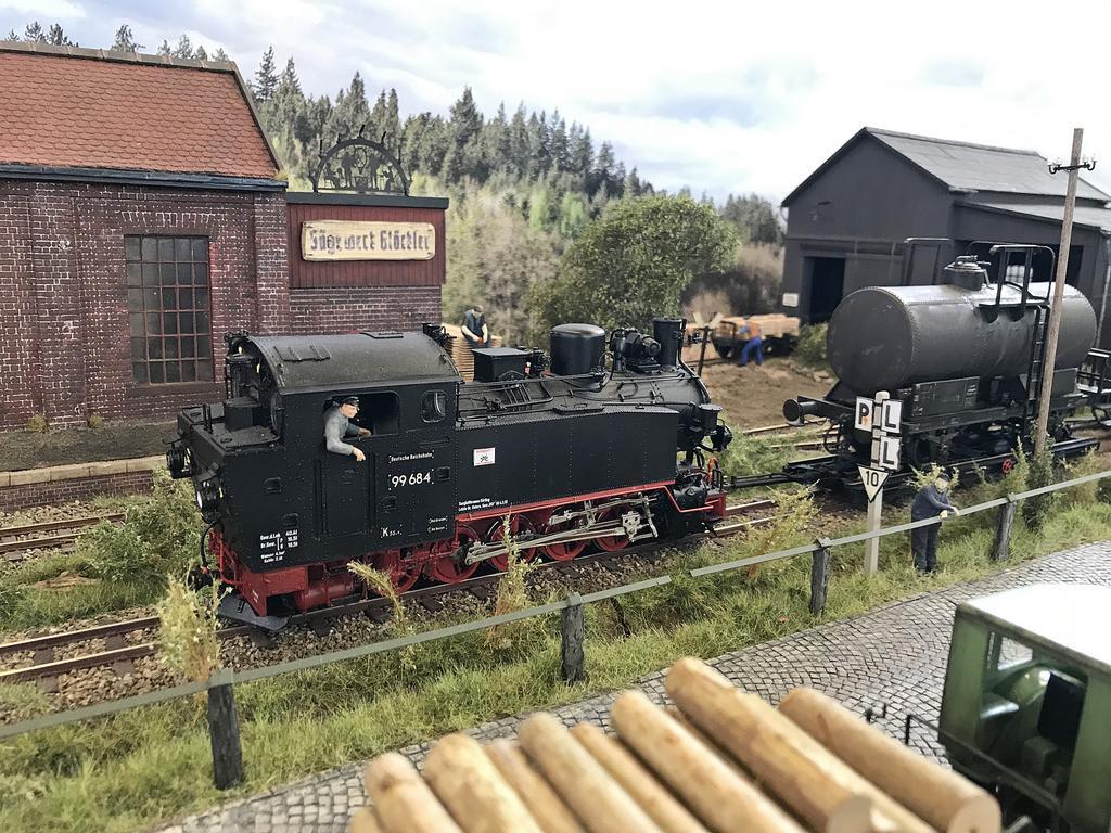 Großbahntreffen Dachau 2019 (39)