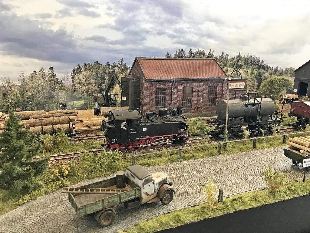 Großbahntreffen Dachau 2019 (40)