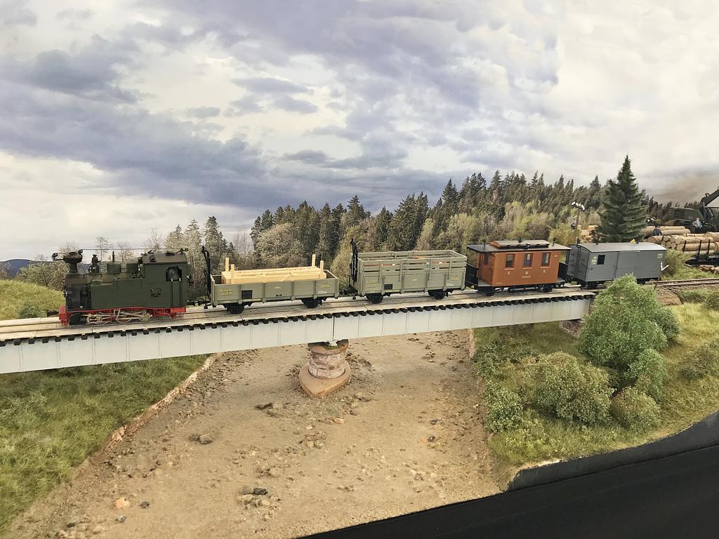 Großbahntreffen Dachau 2019 (44)