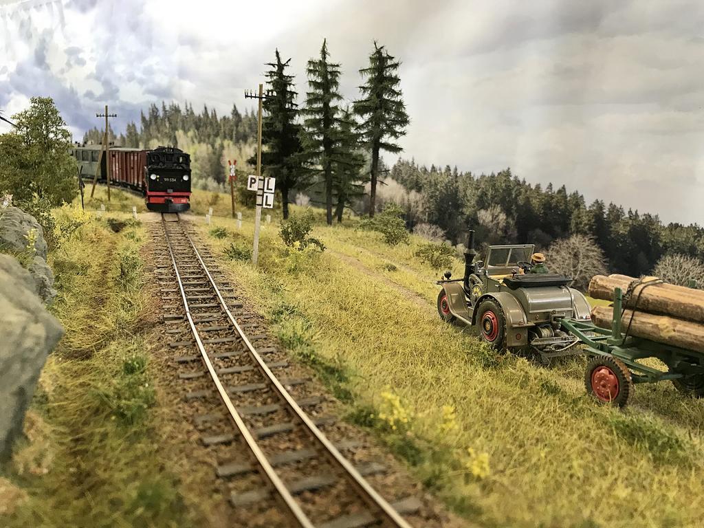 Großbahntreffen Dachau 2019 (48)