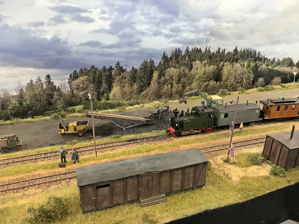 Großbahntreffen Dachau 2019 (54)