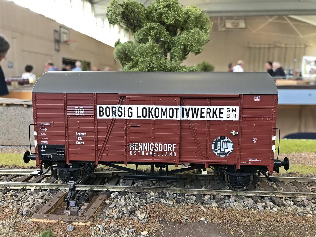 Großbahntreffen Dachau 2019 (6)