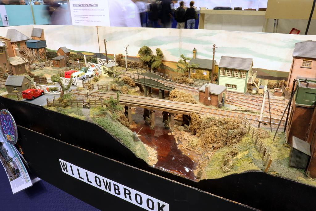 Telford L13 Willowbrook Marsh 2