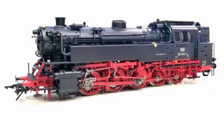Prototyp der BR 82 von KM 1