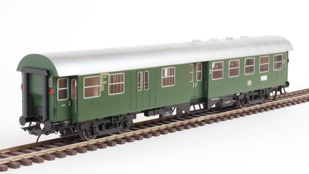 Umbauwagen 4yg (Abb.: Lenz)